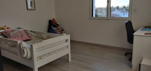 chambre_2.jpg