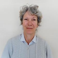 Hélène LECOEUR