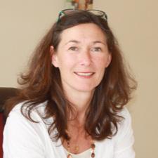 Muriel RIFFAUD